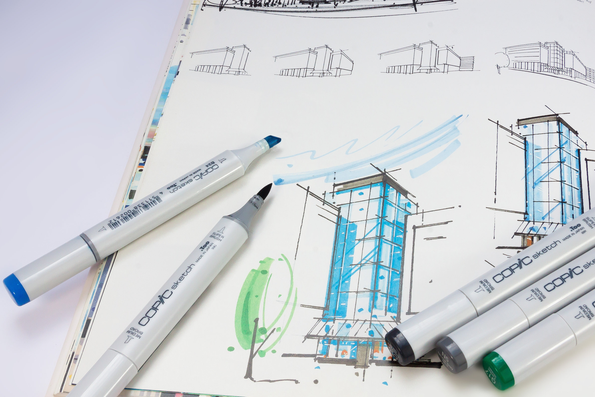 Cdm 2015 Consultancy Clients Principal Designers Sks Schematic Get In Touch