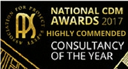 consultancy-highly-commended-002.jpg