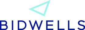 Bidwells Logo POS CMYK