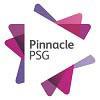 PinnaclePSG